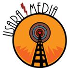 USARA Media
