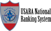USARA National Ranking System