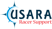 Racer Support